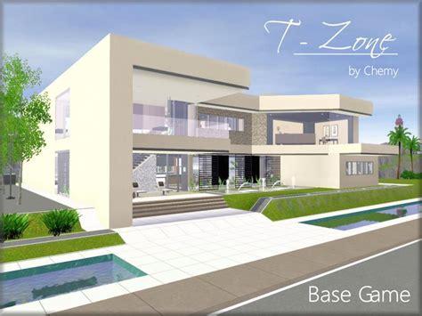Latest In Bathroom Design chemy s t zone modern base game