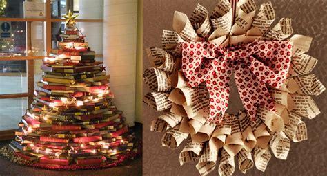 como decorar un pino navideño 2018 adornos de navidad para decorar la casa cheap ests