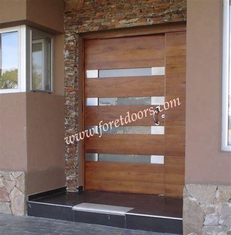 Modern Front Doors Miami Entry Doors Entry Doors Miami
