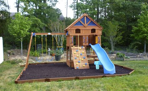 Backyard Ideas For Toddlers Exciting Backyard Ideas For Home Furniture And Decor