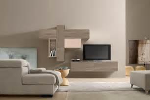 azara modern dresser greenington