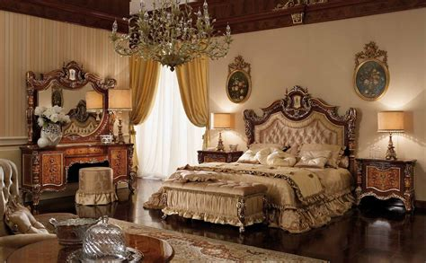 Luxury Bedroom Sets Furniture Exceptional Master Bedroom Set With A Tufted Headboard Home Furnishings Luxury Furniture