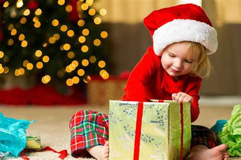 christmas gift opening ideas 9 best presents for
