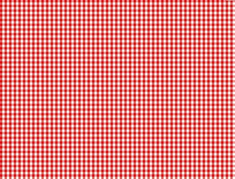 Picnic Table Pattern by Seamless Tablecloth Texture Psdgraphics