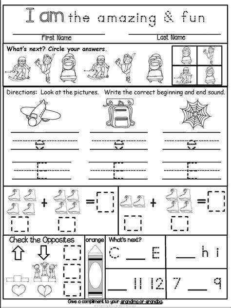 week 7 suprasegmental activities ef education first homework kindergarten february packet differentiated