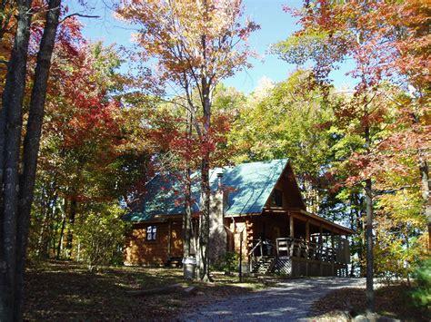 cozy cabins true adventure one november