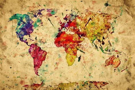 map wallpaper vintage map wallpaper my blog