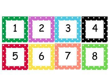 small printable number flashcards 20 best flashcards for autism infants why flash cards