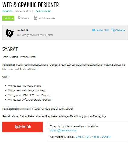 membuat wordpress ecommerce tutorial membuat website ecommerce dengan wordpress