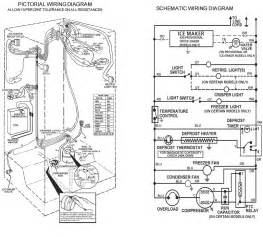 maytag washer model lse7806ace wiring diagram maytag
