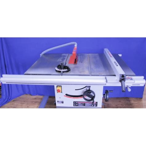 10 cabinet saw woodworking supplies s e qld 10 quot cabinet saw