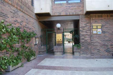 pisos para estudiantes en zaragoza pisos compartidos para estudiantes en zaragoza cunza