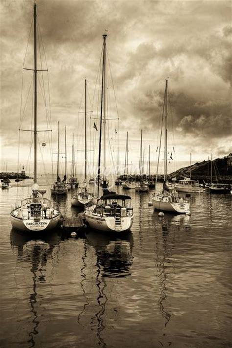 sailboats for sale in ma stunning quot sailboat quot artwork for sale on fine art prints