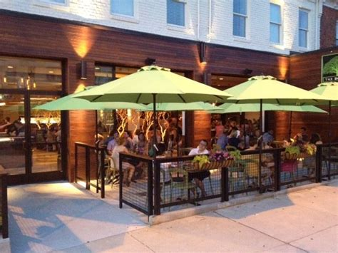 The Daily Kitchen And Bar Richmond Va by 17 Best Images About Lunch Meeting Yes Yes On