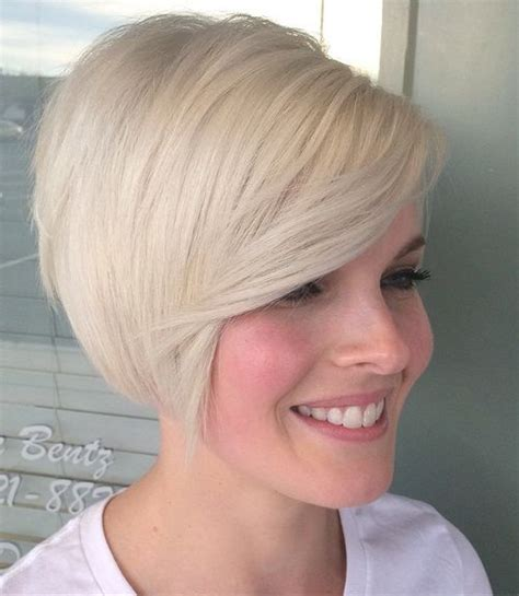 50 trendiest short blonde hairstyles and haircuts 50 trendiest short blonde hairstyles and haircuts
