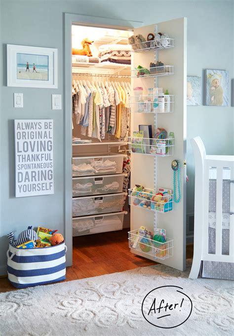 bedroom organization ideas pinterest fantastic ideas for organizing kid s bedrooms the happy