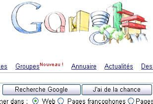 google theme today meaning ourielohayon the meaning of google logo today