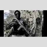 Badass Army Wallpapers | 1280 x 720 jpeg 103kB