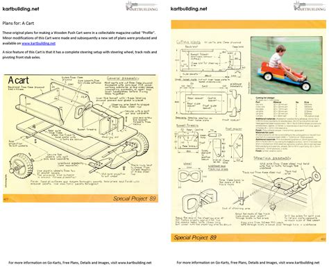 car plans pvc pedal car plans 1000 images about cycle ideas on
