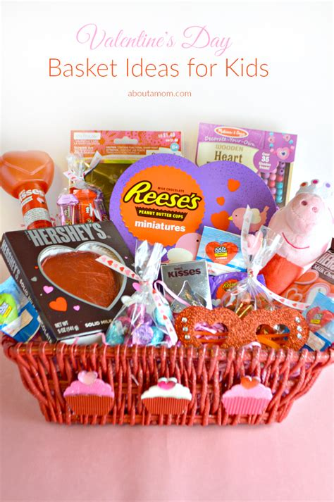 valentines gift baskets for s day basket ideas for about a