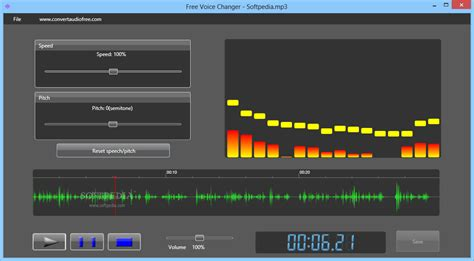 voice changer full version software free download av voice changer software 5 5 24 diamond edition full