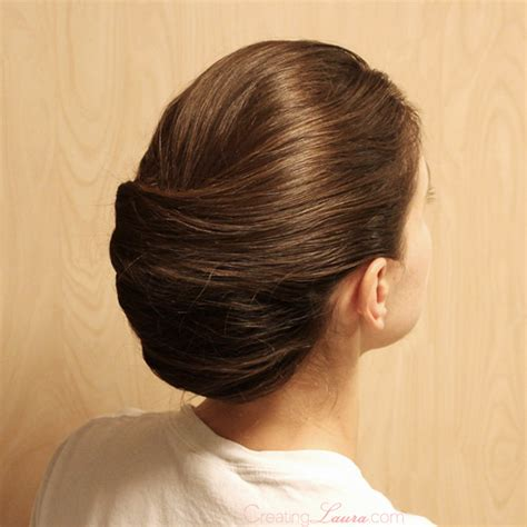 how to do bridesmaid hair wiki french twist hairstyle wiki hairstylegalleries com