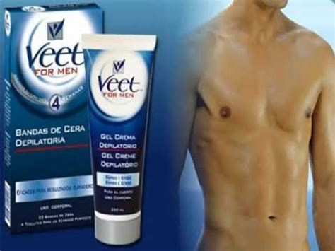 hair removal for men bay area what you should know about hair removal for men watch