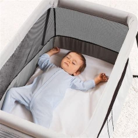 Baby Bjorn Travel Crib Sheet Baby Bjorn Travel Crib Sheet Babybjrn Fitted Sheet For Travel Crib Light Babyonline 76 Baby