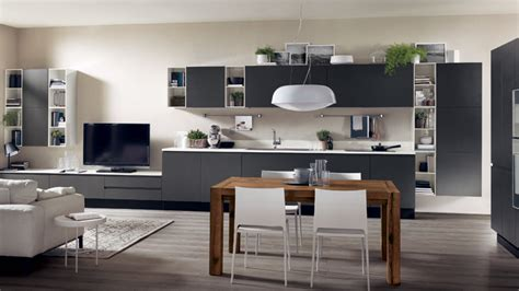 tavoli in legno per cucina tavoli da cucina complementi essenziali per ogni esigenza