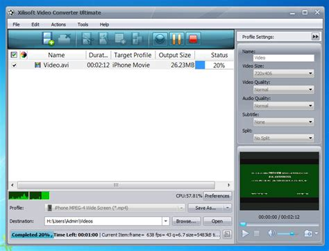 free full version software download site toon boom studio 8 free download full version
