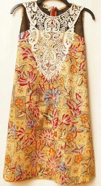 Mini Dress Back Batikmini Dressdress Hitam Kombinasi 341 best ideas batik images on batik
