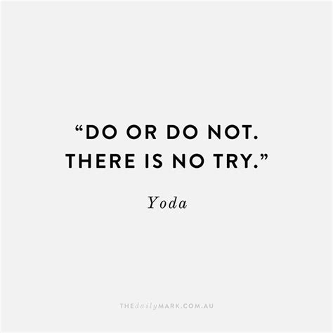 Qotd Aug 17 What Is A Yoda A Day