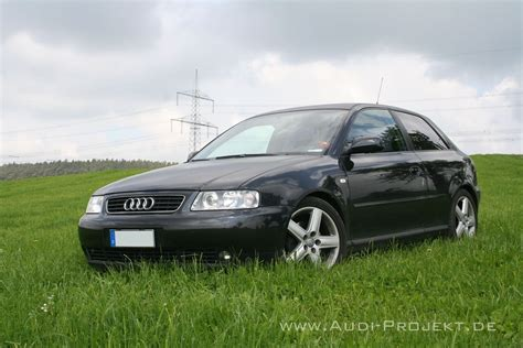 Audi A3 1 9 Tdi by Audi A3 8l 1 9 Tdi 22152 Ambition Illinois Liver