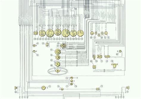 fiat 850 spider wiring diagram fiat free engine image