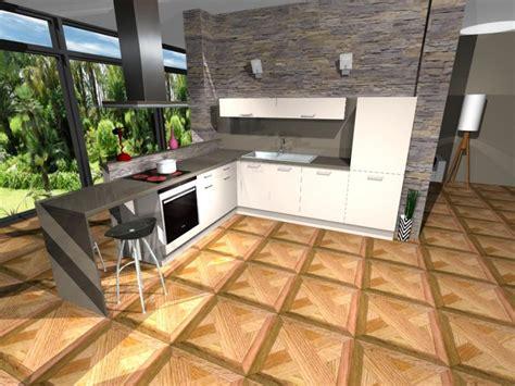 configurateur cuisine configurateur cuisine en ligne dootdadoo com id 233 es de
