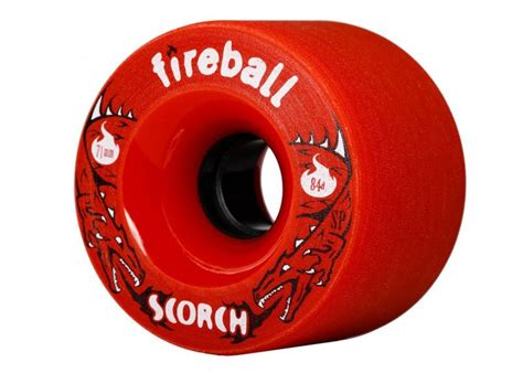 1000 images about wheels lids on pinterest red white 1000 images about fireball on pinterest fireball shot