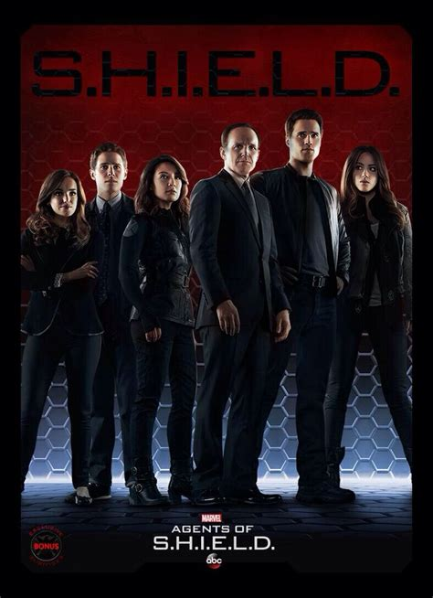 film marvel agent of shield agents of shield tv shows and movies pinterest