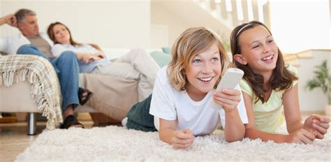couch family 6 things to consider when choosing carpet or laminate