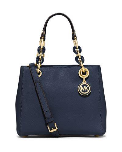 Promo Beckham Hobo Studed 220 handbags on sale tote hobo bags at neiman