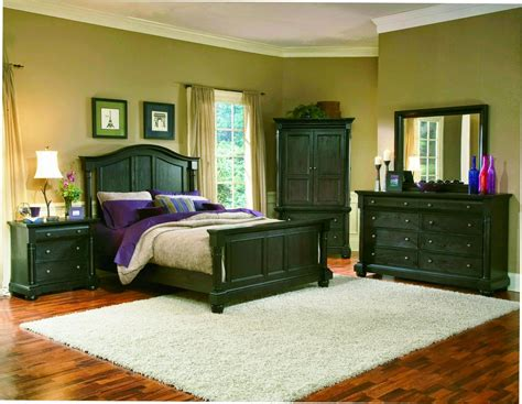 Bedroom Ideas By Barbarascountryhome Show Bedroom Designs Bedroom Design For