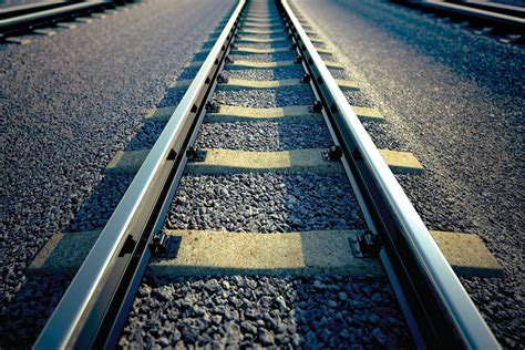The Rails Uganda Negotiating 2 3 Bln Loan With China To Fund Rail