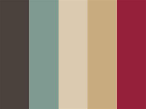 best 25 vintage color palettes ideas on vintage color schemes vintage colour
