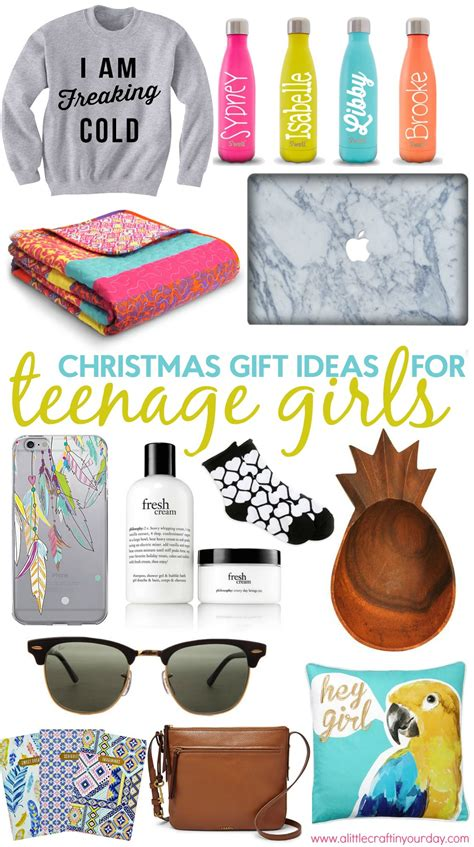 christmas craft ideas for 11 year old girls gifts fishwolfeboro
