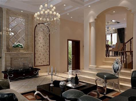 luxury living room ideas image gallery luxury living room design