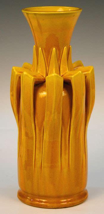 serendipity rubber sts showplace antique design center