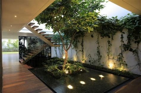 amenagement jardin exterieur  idees design