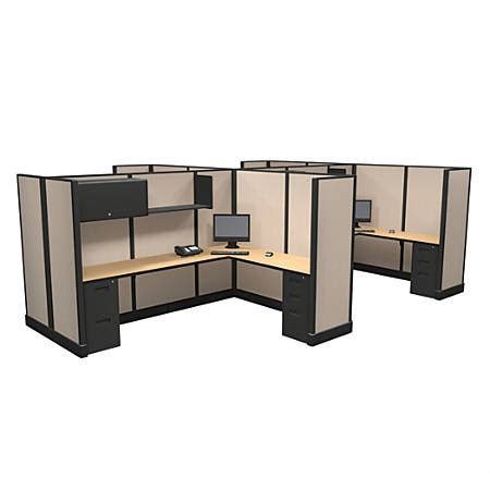 cubicle overhead storage cabinet cubicle overhead storage cabinet decorating ideas