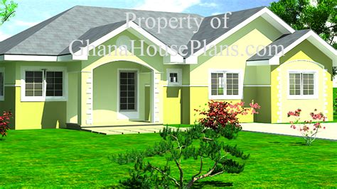 house designs and floor plans in nigeria ghana house plans mcguire house plan