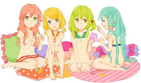 imagenes kawaii anime vocaloid vocaloid kawaii render by rinny chan26 on deviantart
