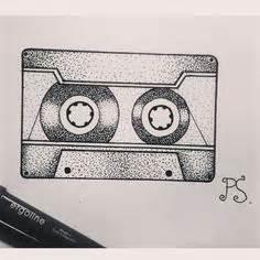 sketchbook reason mp3 купи cd автомобил касета адаптер за ipod mp3 cd аудио